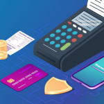 POS Software Development Cost and Features