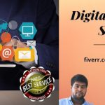 Get professional Digital marketing services