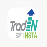 Online trading investing app
