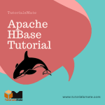 Apache HBase Tutorial: Introduction to HBase