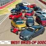 autoX 'Best of 2020': Here are the best Indian Bikes of the year | autoX