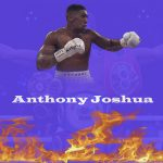 How To Watch Anthony Joshua Fight Live Streaming Online