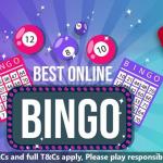 Top ten tips to further your chances of winning new bingo sites