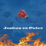 How To Watch Joshua vs Pulev Fight Live Streaming Online