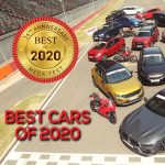 autoX 'Best of 2020': Here are the best Indian cars of the year | autoX