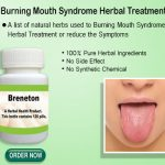 7 Most Effective Natural Remedies for Burning Mouth Syndrome