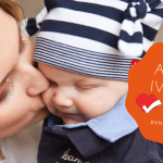 Get Affordable IVF Treatment cost in India by Dynamic Fertility