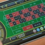 Growing popularity of online gambling game apps market | Juego Studio