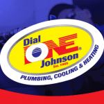 Best Rated Desoto Plumbing | Dial One Johnson
