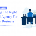 Finding The Right Drupal Agency For Your Business