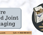 Pre-roll joints packaging Available in All Sizes & Shapes