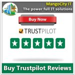 A Quick Guide On How to Get TrustPilot Reviews