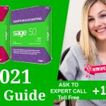 Sage 50 Quantum Accounting 2021 Download