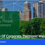 Select the Right Recycling Partner for Your Business with These Steps