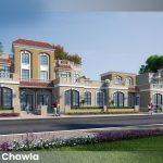 Oro City   Plots & Villas   Ready to Move   Jankipuram Ext   Lucknow