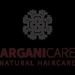 Arganicare India   Organic Argan Oil Hair Shampoo & Conditioner
