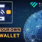 A Complete Guide on DeFi Wallet Development