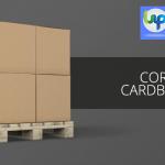 E Commerce Corrugated Boxes Bulk