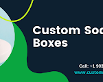 Custom soap boxes High Resolution Stock Photography in Texas, USA