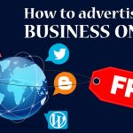 Best Ways to Promote Your Business in 2021