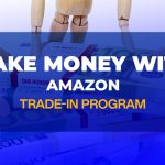 Amazon Trade in Program