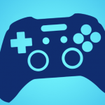 13 Incredible Breakthroughs In Gaming Technology – Juego Studio