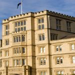 Study in Australia – The University of Melbourne – Know the Courses, Fees, Scholarships