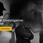 Best Personal Investigation Service In Delhi
