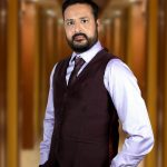 Best Astrologer in Surat – Real Astro Solutions