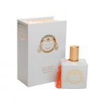 Promote Your Brand With Custom Perfume Packaging