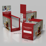 Reason to Use Custom Display Boxes for your Packaging Business