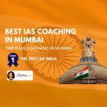 Top IAS Coaching in Mumbai    Best IAS coaching