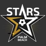 Palm Beach Stars Florida & Palm Beach Soccer Games -Palm Beach Stars