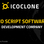 Top Grade ICO script To Enhance Crowdfunding Process