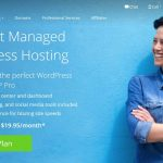 WHAT FEATURES MAKES BLUEHOST #1 HOSTING COMPANY? IN-DEPTH ANALYSIS OF BLUEHOST FEATURES, PRICING, PROS & CONS