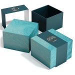 How to Beautify your Cosmetic Packaging with Rigid Boxes
