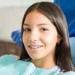 Orthodontic and Pediatric Dental Specialists in Edmonton