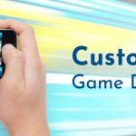 Perks Of Custom Game Development – Juego Studio | Blog