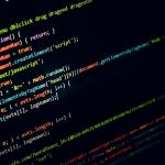 Best Programming Languages for Hacking