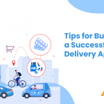 Tips for building a successful medicine delivery app like 1mg