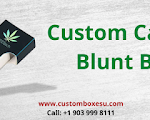 Cannabis boxes and Point of Sale Material in UK
