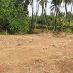 Viestar – Real Estate Consultant in Alibaug