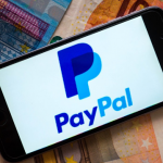 PayPal Digital Gift card Review 2021