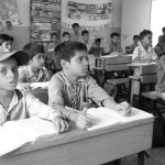 Child Education NGO in India