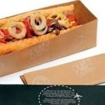 Order most desirable packaging of Hot Dog Boxes at GoToBoxes   markjackson