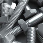 Incoloy Fasteners Manufacturer In India – Ananka Fasteners
