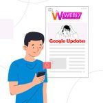 Google Search Console Index Updates, January 2021