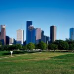 Cheap Flights to Houston (HOU) | Houston flights booking – FareCopy.com