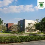 Which are the international schools in Bangalore?