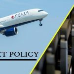 Delta Airlines Pet Policy: Reservation Number, Cargo Fees